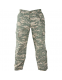 Брюки полевые Propper ACU Trouser - 50/50 NYCO Army Universal