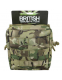 Подсумок Kombat UK Medium MOLLE Utility Pouch - BTP