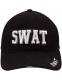 "Бейсболка Rothco Deluxe Low Profile Cap ""SWAT"""