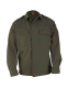 Рубашка PROPPER BDU Poly RipStop LS Olive